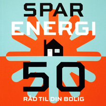 Spar energi