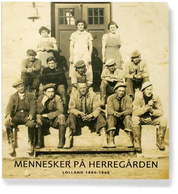 herregaarden_1