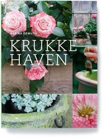 krukkehaven_1