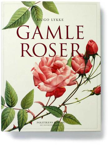 roser_1