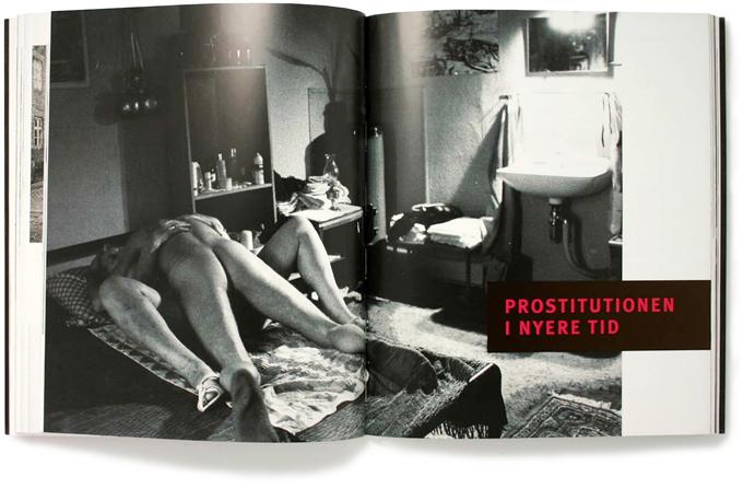 erotisk massage nordjylland modne bryster