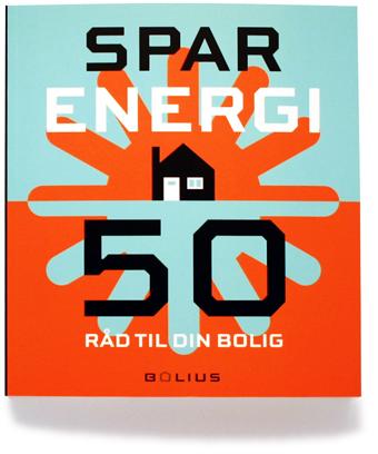 spar energi_1