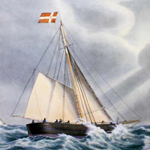 Svitzer – Jubilæum