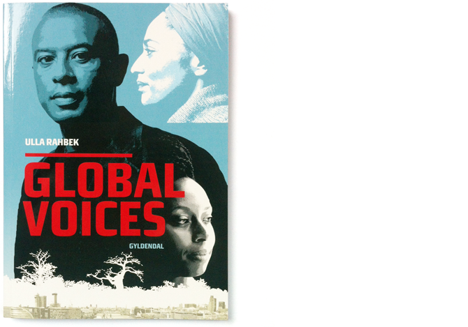 global-voices_forside